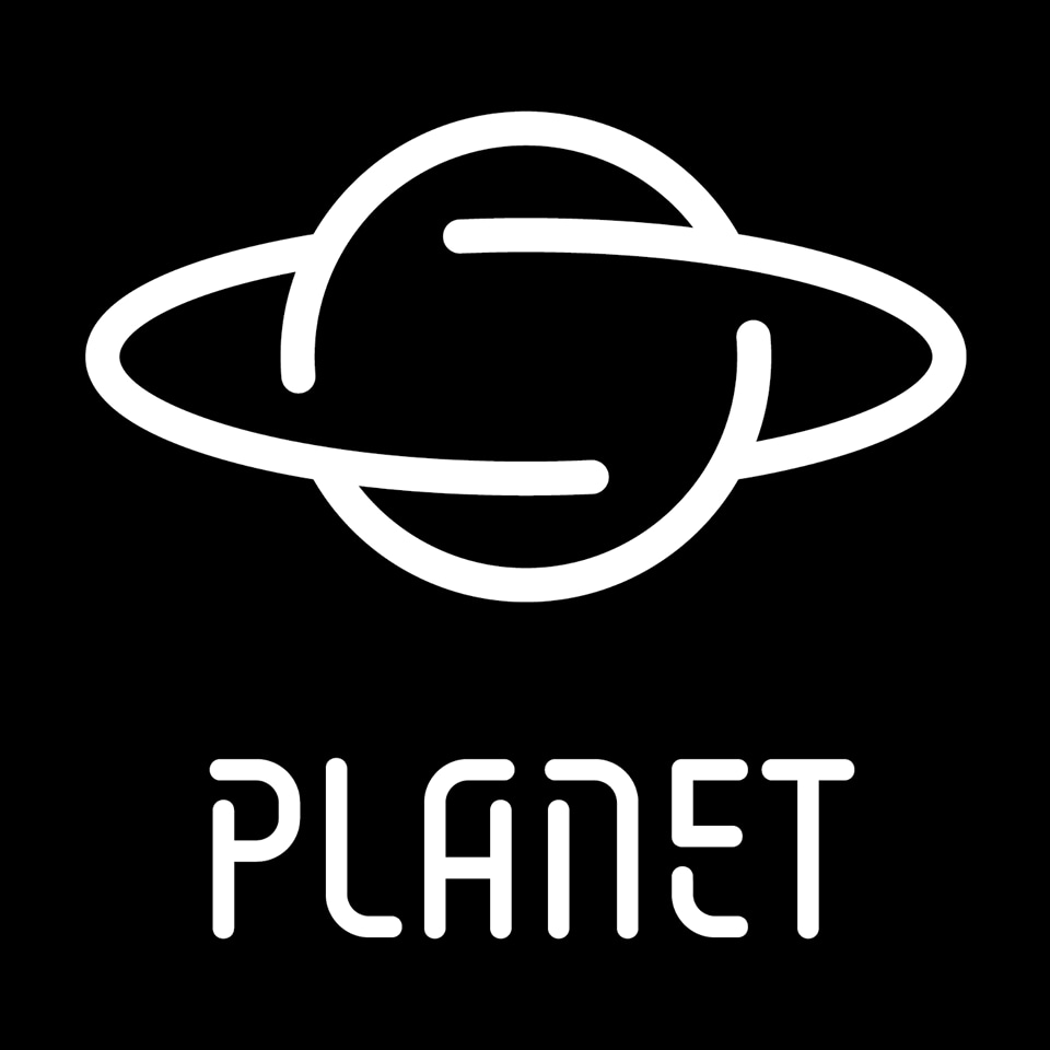 Planet Computers Ltd. promo codes