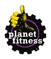 Planet Fitness Coupons