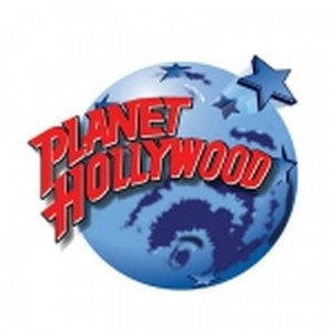 Shop planethollywood.com