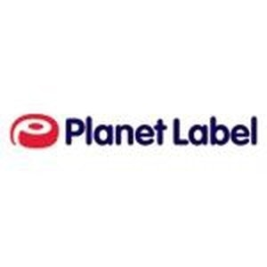 Planet Label Coupons
