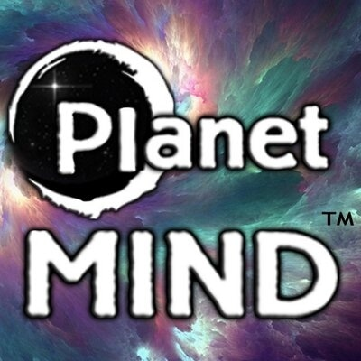 Planet-MIND promo codes