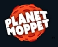 Planet Moppet promo codes