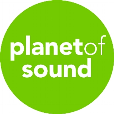 Planet of Sound promo codes