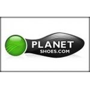 Planet Shoes promo codes