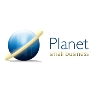 Planet Small Business promo codes