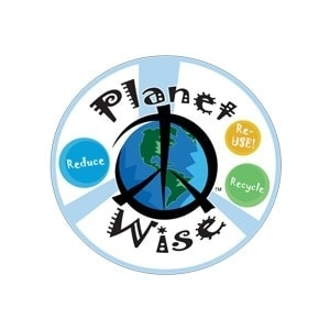 Planet Wise promo codes