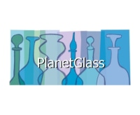 Planet Glass promo codes