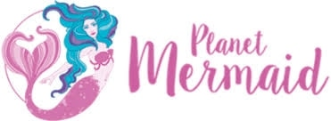 Planet Mermaid promo codes