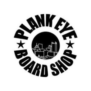 Plank Eye Board Shop promo codes