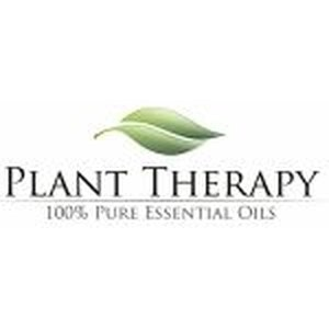 Plant Therapy promo codes