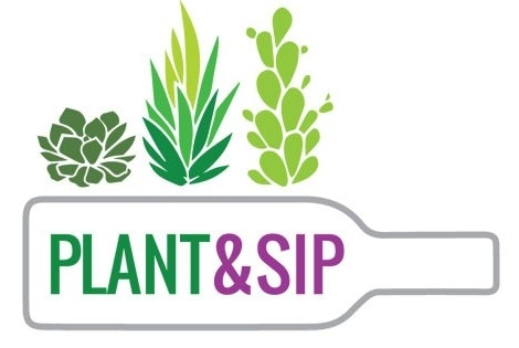 Plant and Sip promo codes
