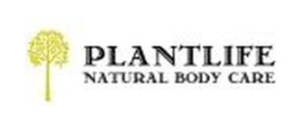 If you seek more than just Ananda Apothecary coupon codes, we provide coupons and discounts for over 50, brands and retailers. Check out these related stores, or visit our complete directory to search our database of over one million coupon codes.