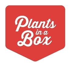 Plants in a Box