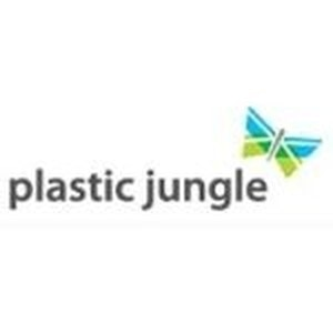 Plastic Jungle coupon codes