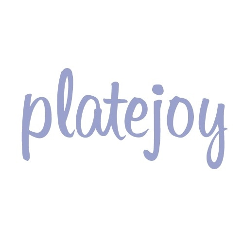 PlateJoy influencer marketing campaign