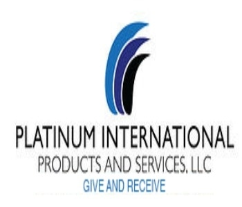 PLATINUM INTERNATIONAL PRODUCTS AND SERVICES, LLC. promo codes