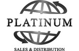 Platinum Sales Products promo codes