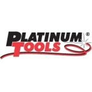 Platinum Tools promo codes