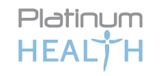 Platinum Health promo codes