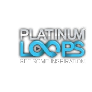 Platinumloops promo codes