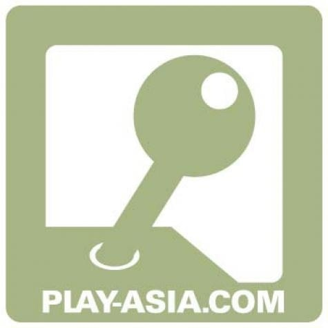 Play-Asia promo codes