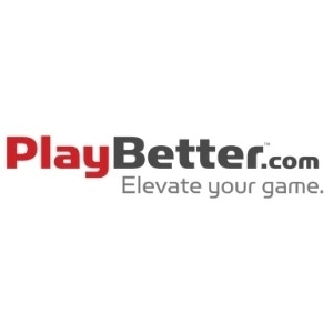 Play Better Store promo codes