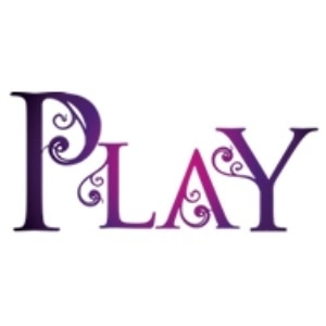 Play Lashes promo codes