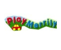 Play Merily Toy Shop promo codes