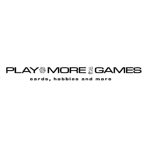 Play More Games promo codes