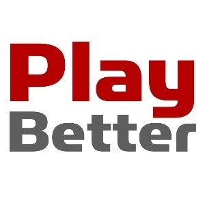 PlayBetter.com promo codes