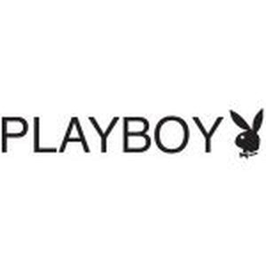Shop playboystore.com