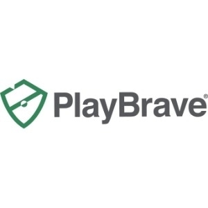 PlayBrave Sports