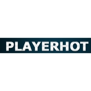 PlayerHot promo codes