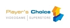Player's Choice promo codes