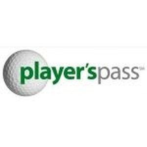 Shop playerspass.com