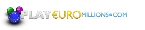 PlayEuromillions.com promo codes