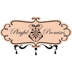 Playful Promises promo codes
