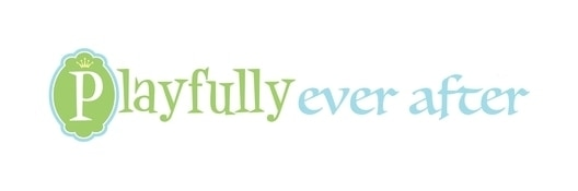 Playfully Ever After promo codes