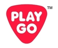 Play Go promo codes