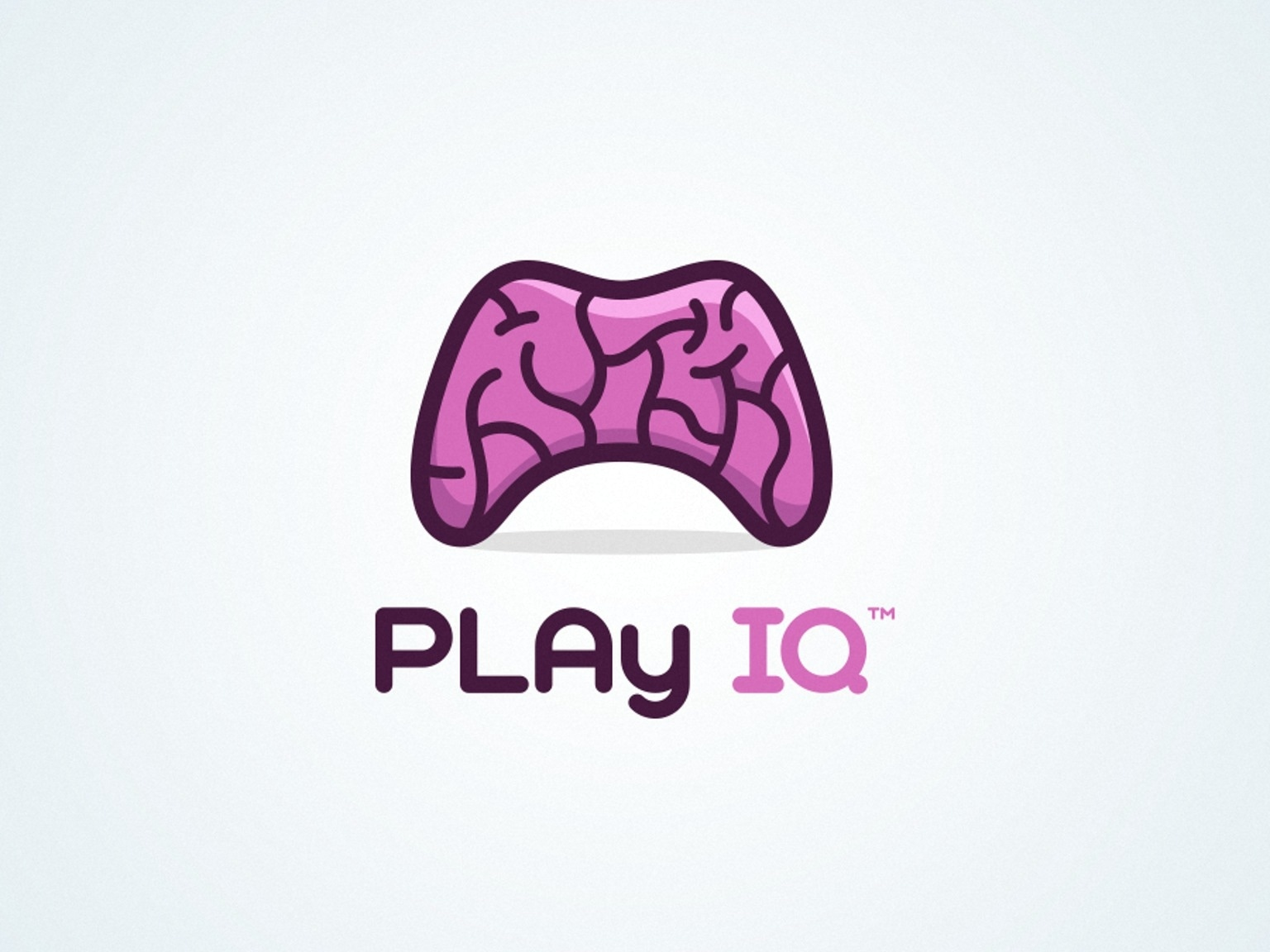 PlayIQ promo codes