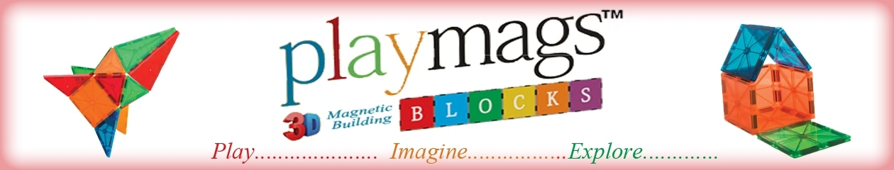 PlayMags promo codes
