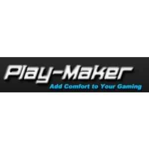 Play-Maker Grips promo codes