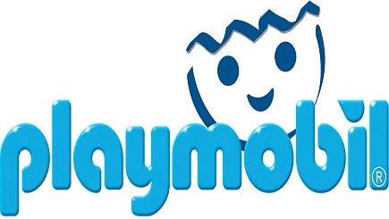 Playmobil promo codes