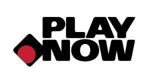 PlayNow promo codes