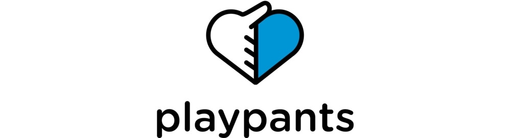 PlayPants promo codes
