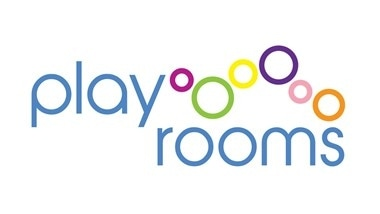 Play Rooms promo codes