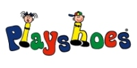 Playshoes promo codes