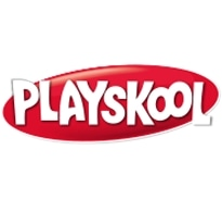 Playskool promo codes