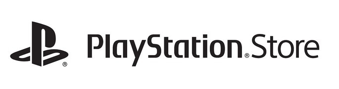 PlayStation Store promo codes