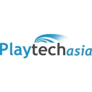 Playtech-Asia